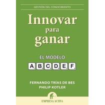 Innovar Para Ganar Pdf