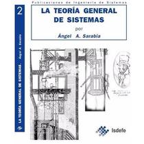 Libro: La Teoría General De Sistemas Pdf