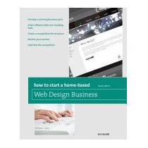 How To Start A Home-based Web Design Business, Jim, Jr Smith