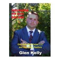 Understanding New Jersey Real Estate: Glen, Mr Glen Kelly
