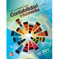Contabilidad Intermedia Pdf