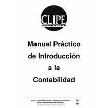 Manual Introducción A La Contabilidad Pdf