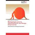 Metogologia Para La Administracion, Katiuska Dayana P Rez