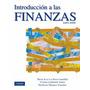 Introducción A Las Finanzas Pdf