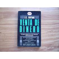 Venta De Dinero-eljuego Bancario-1989-s Gwynne-edivisión-pm0