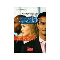 Libro El Emprendedor Rebelde *cj