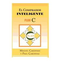 El Comprador Inteligente: Plan C, Massiel Cardenas