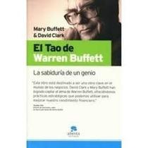 Libro El Tao De Warren Buffett