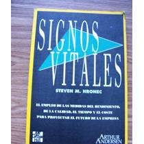 Signos Vitales-empresa-rendimiento-ilust-aut-steven Hronec-