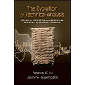 Evolution Of Technical Analysis: Financial, Andrew W Lo