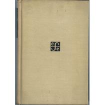 Libro Curso Superior De Economía / Frederic Benham 1962