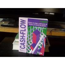 Libro Cash-flow Flujo De Efectivo