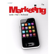Marketing De Lamb Pdf