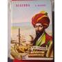 Aurelio Baldor Algebra Original