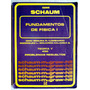Fundamentos De Física I Serie Schaum. Dino Segura R.