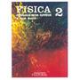 Fisica 2 Enseñanza Media Superior - Hector Perez Montiel