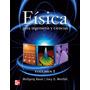 Física Para Ingeniería Y Ciencias Pdf
