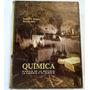 Quimica Gregory R. Choppin Tapa Dura