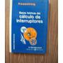 Cálculo De Interruptores-bteóricas-ilus-dura-keselring-uteha