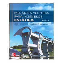 Mecánica Vectorial Para Ingenieros - Dinámica Pdf