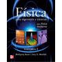 Física Para Ingeniería Y Ciencias Vol. 2 Pdf
