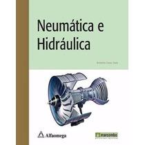 Libro: Neumática E Hidráulica Pdf