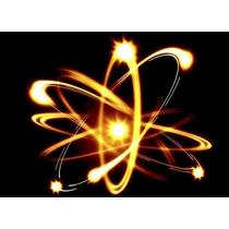 Pack Libros Pdf De Fisica: Cuantica, Mecanica, Cinetica, Etc