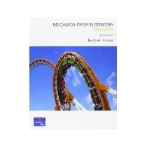 Libro Mecanica Para Ingenieria Dinamica 5ed