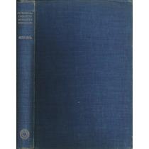 Diseño De Estructuras De Concreto Reforzado. C. Reynolds.