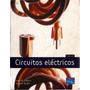 Libro:circuitos Eléctricos De James W. Nilsson 7 Edición Pdf