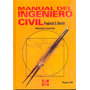 Manual Del Ingeniero Civil Tomo 4