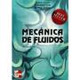Mecánica De Fluidos - Libro