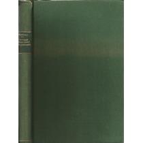 Cúpulas Metálicas Reticulares. P. H. Brunnelli. En Francés.