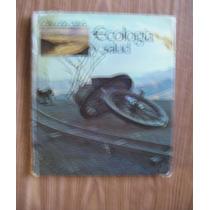Ecología Y Salud-p.dura-ilust-color-edit-tláloc