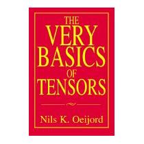 Very Basics Of Tensors, Nils K Oeijord