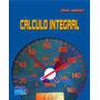 Libro: Cálculo Integral Pdf