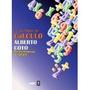 Libro La Aventura Del Calculo *cj