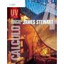 Libro: Cálculo - Conceptos Y Contexto James Stewart Pdf