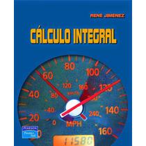 Cálculo Integral Pdf