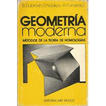 Geometria analitica moderna william wooton