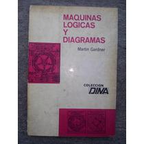 Maquinas Logicas Y Diagramas