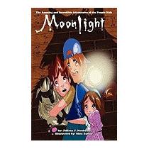 Moonlight, Jeffrey J Neubauer