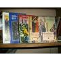 Pack De 5 Libros De Friedrich Nietzsche