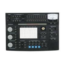 Radio Shack Electrónica Laboratorio De Aprendizaje Kit 20-05