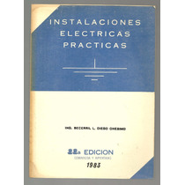 Instalaciones Electricas Practicas