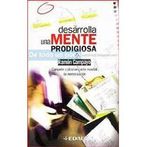 Desarrolla Una Mente Prodigiosa-ebook-libro-digital