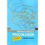 Libro: Introducción A La Psicología Pdf