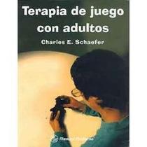 50 Librosterapia De Juego Con Adultos C/u 412.25. M.moderno.