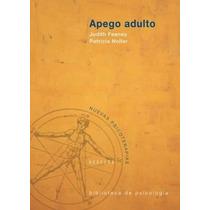 Libro: Apego Adulto Pdf