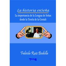 Libro La Historia Enseña